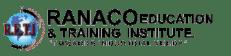 Ranaco Education & Training Institute