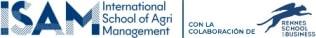 International School of Agri Management