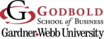Godbold Graduate School of Business