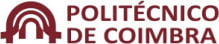 Polytechnic Institute of Coimbra