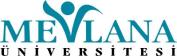 Mevlana University