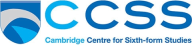 Cambridge Centre for Sixth-Form Studies