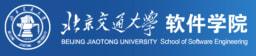 Beijing Jiaotong University - School of Software Engineering