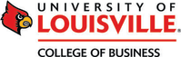University of Louisville - College of Business