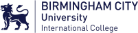 Birmingham City University International College