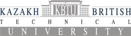 Kazakh British Technical University  (KBTU)