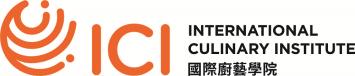International Culinary Institute