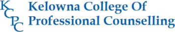 Kelowna College of Professional Counselling
