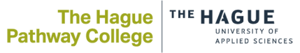 The Hague Pathway College