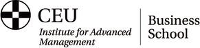 Institute For Advanced Management (CEU - IAM)