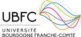 University Bourgogne Franche-Comté (UBFC)