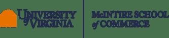University of Virginia McIntire School of Commerce