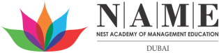 N|A|M|E Dubai (Nest Academy of Management Education)