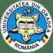 University Oradea