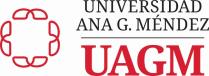 Universidad Ana G. Méndez – Recinto de Online