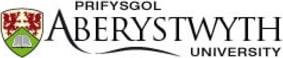 Aberystwyth University Business School