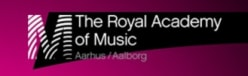 The Royal Academy of Music - Det Jyske Musikkonservatorium