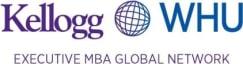 Kellogg-WHU Executive MBA Program