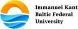 Immanuel Kant Baltic Federal University