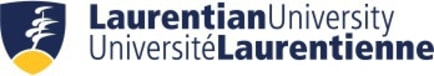 Faculty of Management - Laurentian University