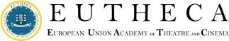 EUTHECA - The European Union Academy of Theatre and Cinema