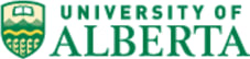 University of Alberta: Alberta School of Business