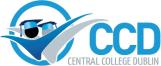 Central College Dublin