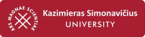 Kazimieras Simonavicius University