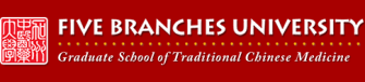 Five Branches University