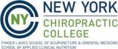 New York Chiropractic College