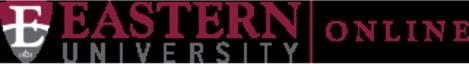 Eastern University Online