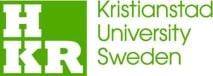 Kristianstad University Sweden