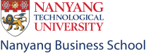 Nanyang Business School, NTU Singapore
