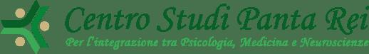 Centro Studi Panta Rei