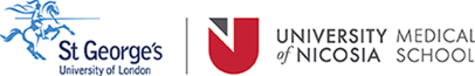 University of Nicosia Medical School
