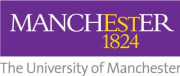 The University of Manchester Middle East Centre