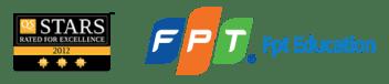 FPT University