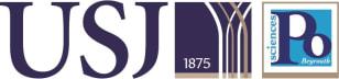 Université Saint-Joseph - Institut des sciences politiques