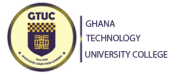 Ghana Technology University College