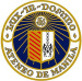 Ateneo Graduate School of Business - Cebu City Campus
