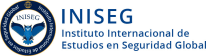 INISEG Instituto Internacional de Estudios en Seguridad Global