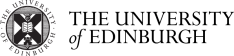 University of Edinburgh - School of Biological Sciences