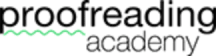 The Proofreading Academy