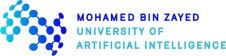 Mohamed bin Zayed University of Artificial Intelligence - MBZUAI