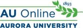 Aurora University Online