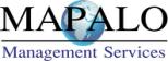 Mapalo Management Services
