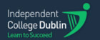 Independent College Dublin