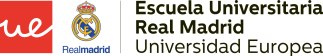 Real Madrid Graduate School – Universidad Europea