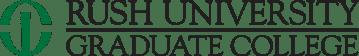 The Graduate College at Rush University
