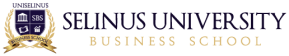 Selinus University Business School